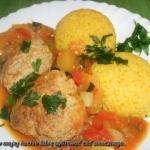 ryz curry z mielonym w so...