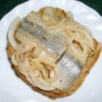 matiasy pyszne na chleb r...