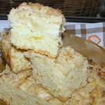 ciasto drozdzowe na suchy...