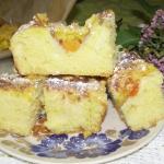 drozdzowe ciasto z kurkum...