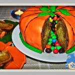 Tort dyniowy czyli Happy...