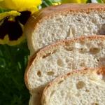 Lecytal - wyborowy chleb...