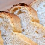 Chleb owsiany,...
