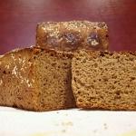 Chleb razowy żytni 70%...