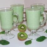 Zielona witamina