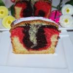 Babka Wielkanocna Tulipan