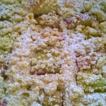 Ciasto drozdzowe bez wyra...