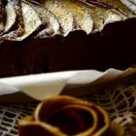 Wloskie rustykalne ciasto...