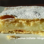 Mille feuille czyli...
