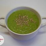 Zupa krem...