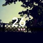 Tydzień w zdjęciach #38