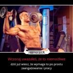 Motywacja w słowach #8