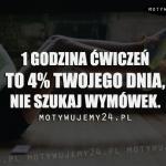 Motywacja w słowach #3