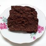 Ciasto fasolowe z...