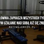 Motywacja w słowach #72