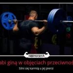 Motywacja w słowach #77