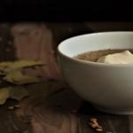 Zupa-krem z zielonej...