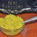 Pyszna pasta jajeczna