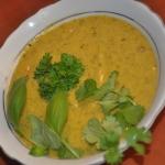 pyszna,zdrowa zupa w 30 m...