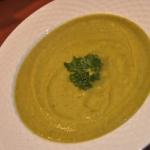 zdrowa zupa z brokula