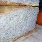 prosty chleb... na...