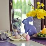 Wielkanoc u Maniaczki