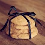 Ciasteczka z...