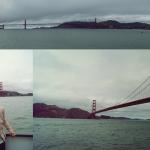 San Francisco + Tahoe