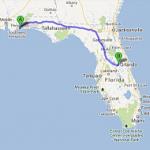 Orlando? Ohhh Hi  !