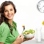 Popularne mity zywieniowe...