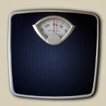 Odchudzająca dieta...