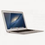 Czy warto kupić laptopa?