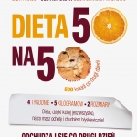 Dieta 50 na 50....