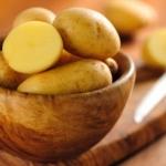 Ziemniak ziemniakowi nier...