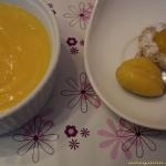 Lemon curd, czyli coś...