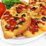 Pizzerinki z...