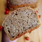 Chleb ukraiński (na...