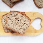 Najlepszy chleb...