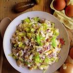 Salatka ziemniaczana / Po...
