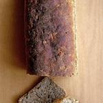 Chleb ze slonecznikiem (n...
