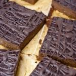 Najprostsze brownie z...