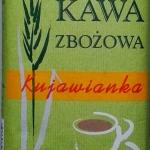 Kujawianka (kawa...