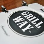 GRILL WAY BAR - test...