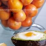 Jajko sadzone ukryte w...