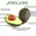 Avocado!-...
