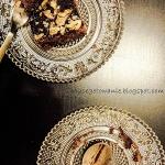 Ciasto gryczane z...