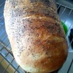 Chleb przenny