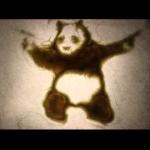 Semolina Animation-...