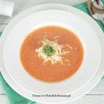 ekspresowa zupa...