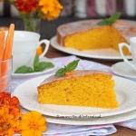 ciasto marchewkowe – la...
